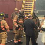 Delaware joining in first-responders' mobile network