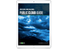 Free E-Book: Public Cloud Guide