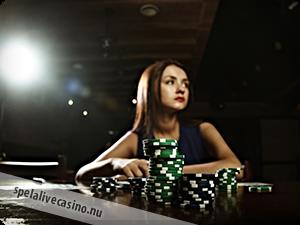 karamba casino live casino