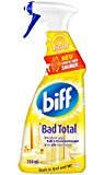 Biff Bad Total Zitrus, 8er Pack (8 x 750 ml)