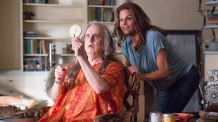 The Tarnished Image of 'Transparent'