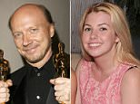 Allegation: Paul Haggis (above at the 2006 Academy Awards) has been accused of sexually assault by four women