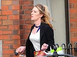 Gemma Warne (picutred) admitted the she and the baby's father Lee Chambers did not take the baby to accident and emergency when instructed to do so by a GP