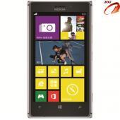 诺基亚(NOKIA)925 3G手机(白色)WCDMA/GSM