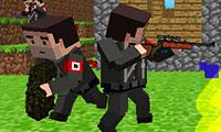 Play Pixel Gun Apocalypse 3
