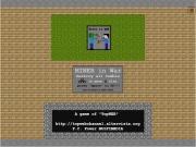 Play Minecraft In War
