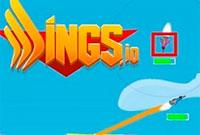 Play Wingsio Game