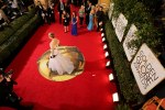 Facebook, not Twitter, will live stream this year's Golden Globes' red carpetpre-show