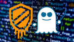 Apple says Meltdown and Spectre flaws affect 'all Mac systems and iOS devices,' but not forlong