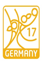WOMEN'S HANDBALL WC GERMANY 2017