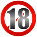 https://upload.wikimedia.org/wikipedia/commons/thumb/e/eb/Icon-under_18.png/120px-Icon-under_18.png