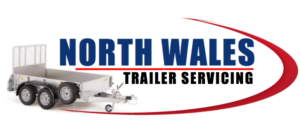 North Wales Trailers – Anglesey Trailer Service – Sales – Hire