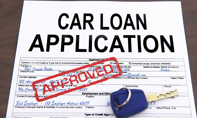 RAC launches flexible loan for used cars that mimics PCP