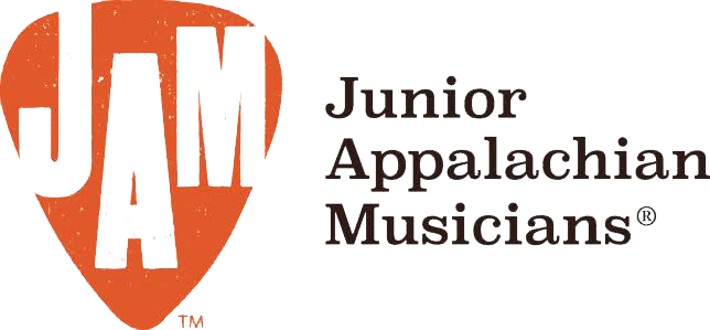Junior Appalachian Musicians