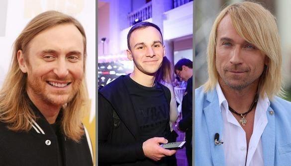 «Винник – твій брат і наш бог»: жартівливий допис українського блогера перетворили на новину