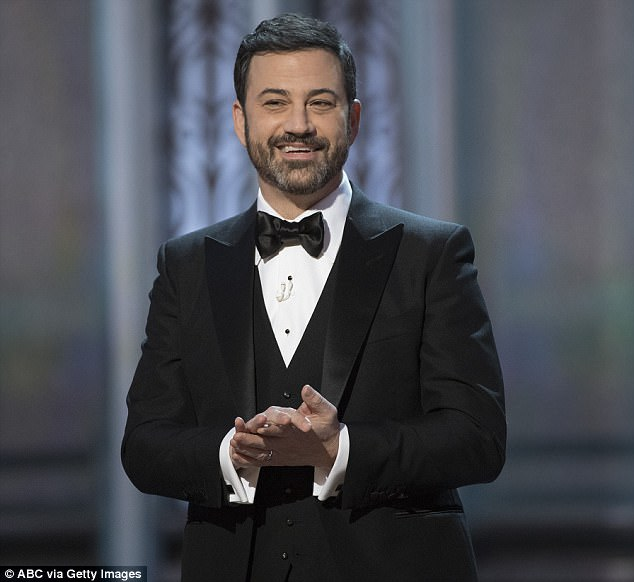 A night to remember! The 90th Academy Awards will take place March 4 at The Dolby Theater in Hollywood and will air on ABC