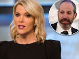 NBC News Chairman Andy Lack was perturbed that deputy, Noah Oppenheim, was away in North Korea when Megyn Kelly went live with her tirade against Jane Fonda