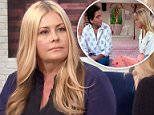 Speaking out:Nicole Eggert (above) spoke with Megyn Kelly on Tuesday about the alleged sexual abuse she suffered for two years while filming Charles in Charge