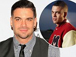 epa06486785 (FILE) - US actor Mark Salling poses at the Universal Music Group Grammy After Party in Los Angeles, California, USA, 08 February 2015 (reissued 31 January 2018). According to media reports, US actor Mark Salling has been found dead at the age of 35, weeks ahead of his sentencing on child pornography charges.