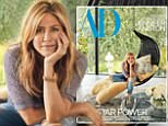 JenAniston-AcDigest.jpg