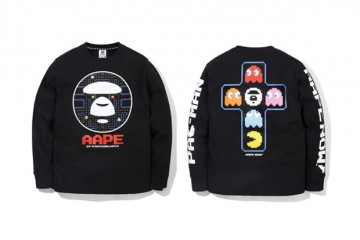 aape-by-a-bathing-ape-pac-man-collaboration-3