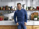Jamie Oliver is closing 12 more restaurants, putting more than 200 jobs at risk amid lower footfall and the pound's collapse