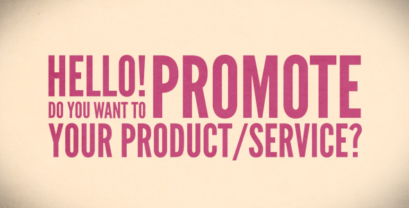 Image result for How to promote your products?