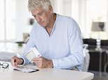 Britain pays retirees the worst state pension of any country in the developed world, analysis has found
