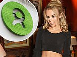 So Tallia Storm was a natural attendee at the star-studded Fashion Fighting Poverty fashion show in London on Thursday night, where she sat on the FROW to watch style veteran Erin O'Connor storm the runway. The 18-year-old Scottish songstress showed off her incredible abs in a funky two-piece complete with frilled sleeves and flared trousers while she glammed it up among her celebrity friends.  Read more: http://www.dailymail.co.uk/tvshowbiz/article-4232702/Tallia-Storm-flaunts-incredible-abs-skimpy-crop-top.html#ixzz57HPvntPY  Follow us: @MailOnline on Twitter | DailyMail on Facebook
