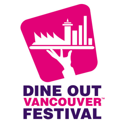 dine_out_Vancouver[1]