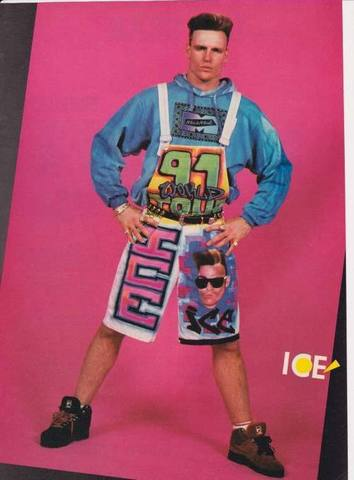 overalls fashion