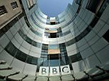 Viewers will be forced to dig deep as the BBC plans to increase the cost of the TV licence to £150.50 from April 1