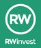 RW Invest Liverpool