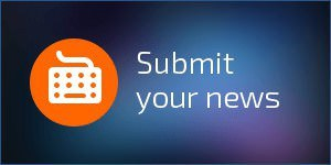 submit_news