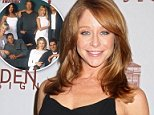 Allegation:Jamie Luner (above in 2009) has been accused of performing oral sex on a 16-year-old boy back in 1998 reports TMZ