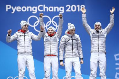 medal-ceremony-winter-olympics-day-14-40