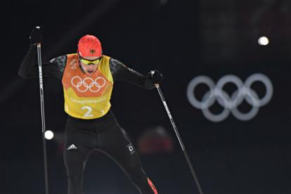 nordic-combined-eric-frenzel-of-germany-competes-1