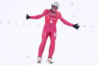 nordic-combined-winter-olympics-day-13-72