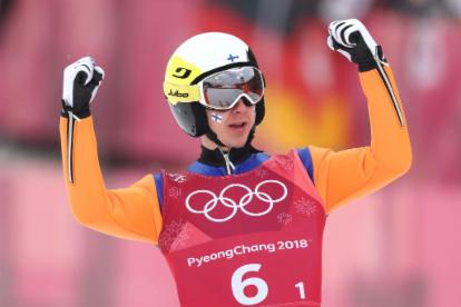 nordic-combined-winter-olympics-day-13-71