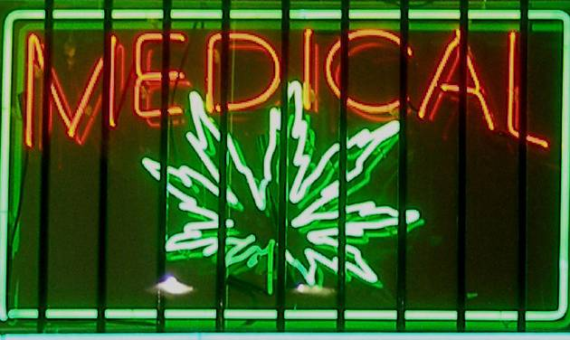 Oklahoma House panel will discuss medical marijuana policies ahead of statewide vote