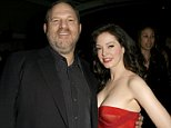Harvey Weinstein's insurers are refusing to pay a cent towards his defence of 11 lawsuits alleging sexual assault and harassment