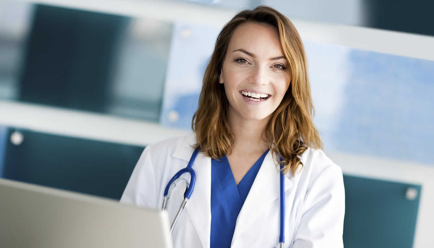 Online Health Care Programs