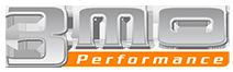 logo_3MO