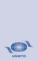 UNWTO Home