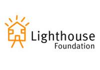 Lighthouse Foundation 041207-0326