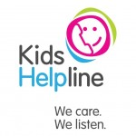 KidsHelplineLogoTaglineRGB