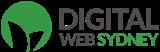 Digital Web Sydney | Web Design & Digital Marketing Agency