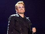 Workers at U2 singer Bono's ONE charity have been subjected to a horrific culture of bullying and abuse, a Mail on Sunday investigation has revealed