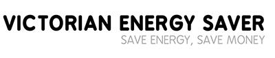Victorian Energy Saver