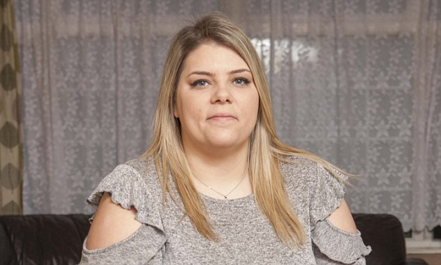 The weight-loss balloon swallowed like a pill to avoid surgery